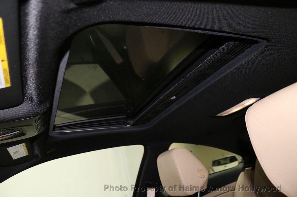 2014 BMW 4 Series M SPORT - 18602875 - 16