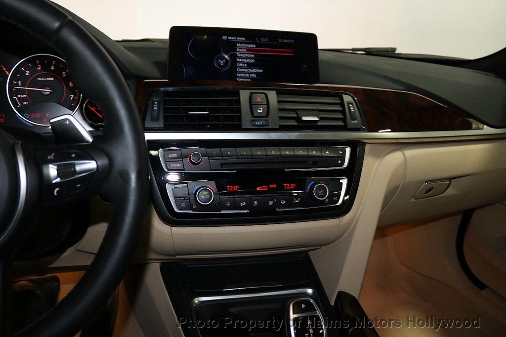 2014 BMW 4 Series M SPORT - 18602875 - 17