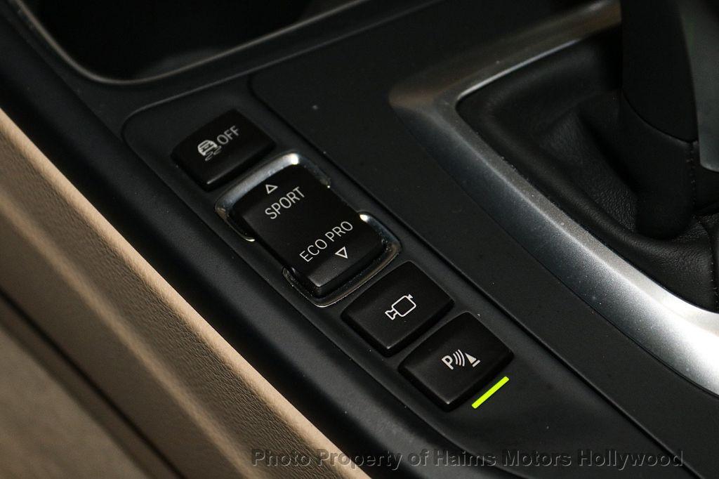 2014 BMW 4 Series M SPORT - 18602875 - 21