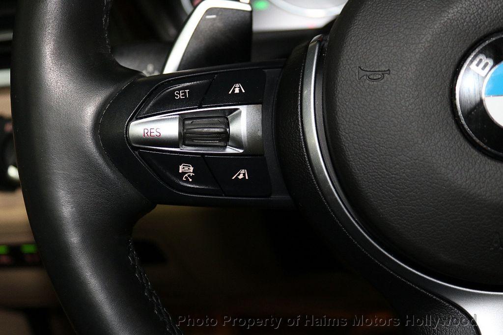 2014 BMW 4 Series M SPORT - 18602875 - 23