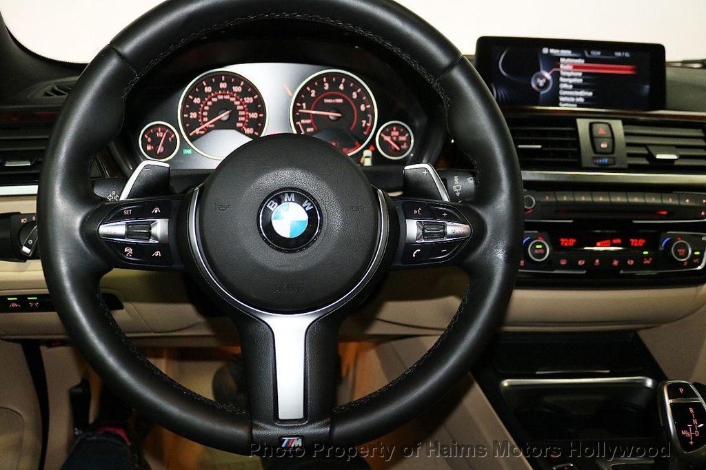 2014 BMW 4 Series M SPORT - 18602875 - 26