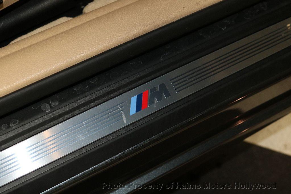 2014 BMW 4 Series M SPORT - 18602875 - 8