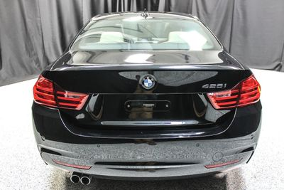 2014 BMW 4 Series MSPORT! - Click to see full-size photo viewer