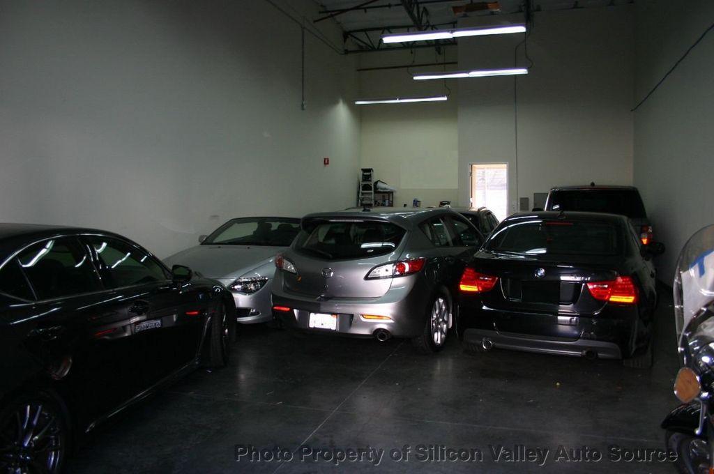 2014 BMW 5 Series 528i - 17490695 - 18