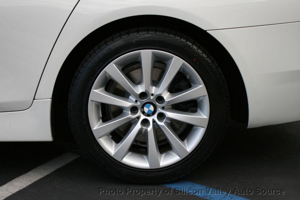 2014 BMW 5 Series 528i - 17490695 - 26
