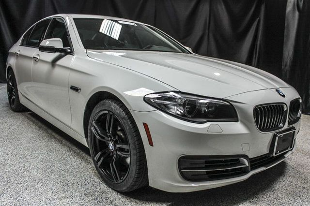 Used Bmw 5 Series >> 2014 Used Bmw 5 Series 528i Xdrive At Auto Outlet Serving Elizabeth Nj Iid 16642225