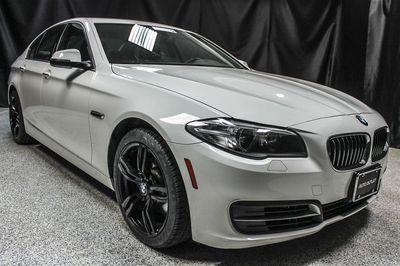 Used BMW Series I XDrive At Dips Luxury Motors Serving - 2014 bmw 5 series msrp