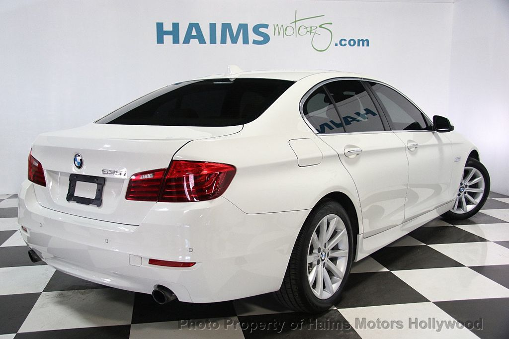 Hilton Head Bmw X5 >> Bmw Approved Used Cars Overview | Autos Post