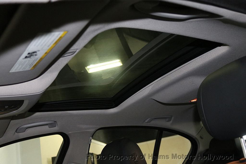 2014 BMW 5 Series 535i xDrive - 17522278 - 20