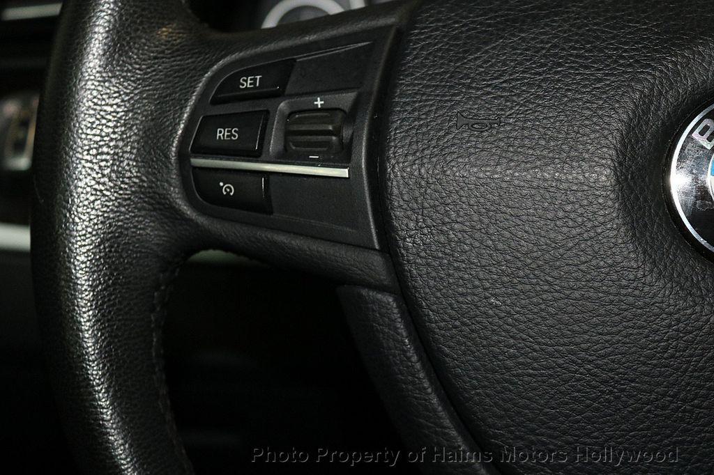 2014 BMW 5 Series 535i xDrive - 17522278 - 28