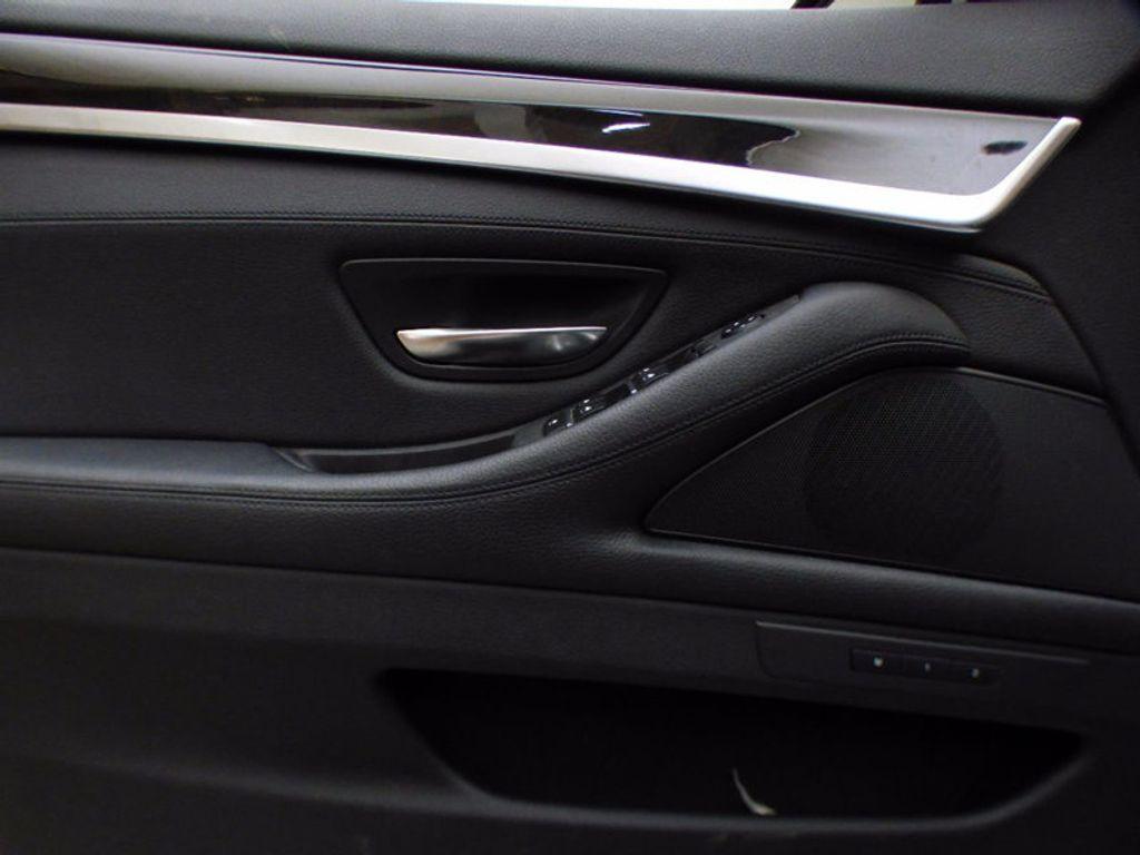 2014 BMW 5 Series 535i xDrive - 16510074 - 13