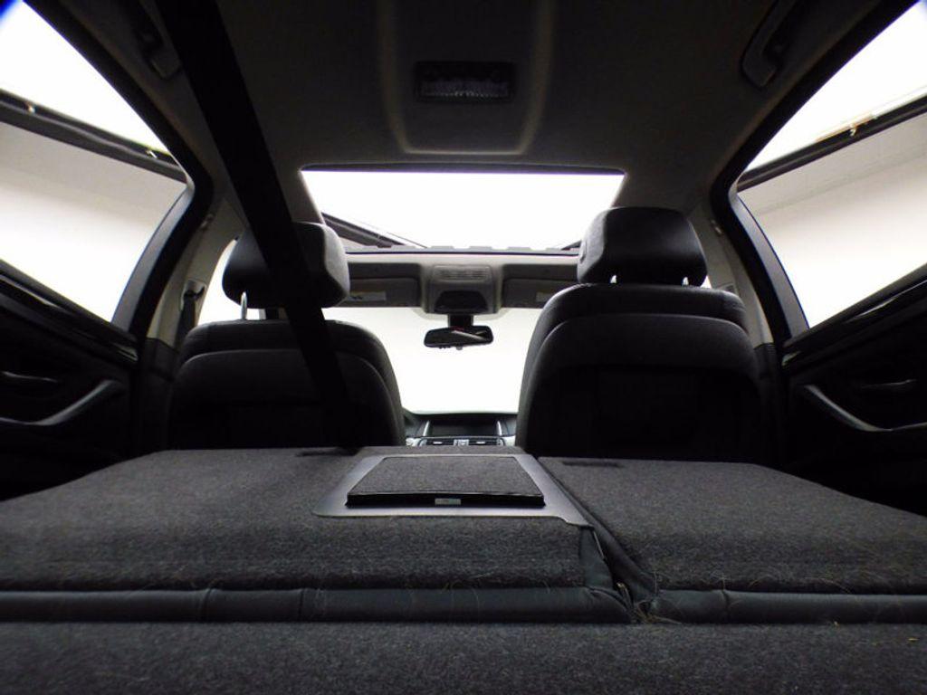 2014 BMW 5 Series 535i xDrive - 16510074 - 19