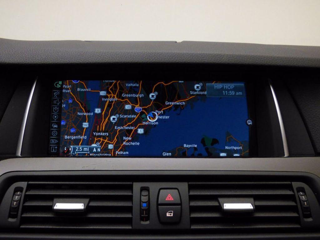 2014 BMW 5 Series 535i xDrive - 16510074 - 22