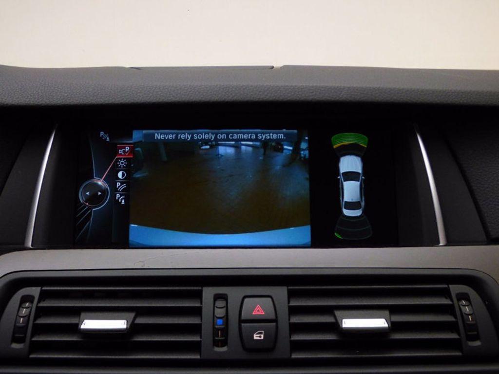 2014 BMW 5 Series 535i xDrive - 16510074 - 23