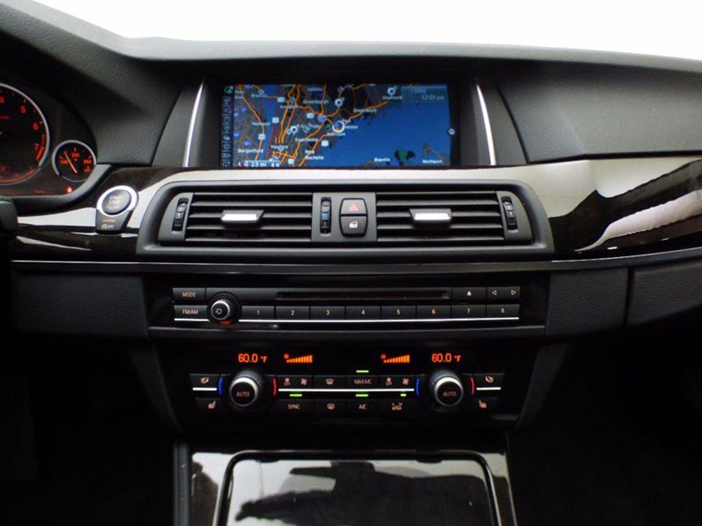 2014 BMW 5 Series 535i xDrive - 16510074 - 30