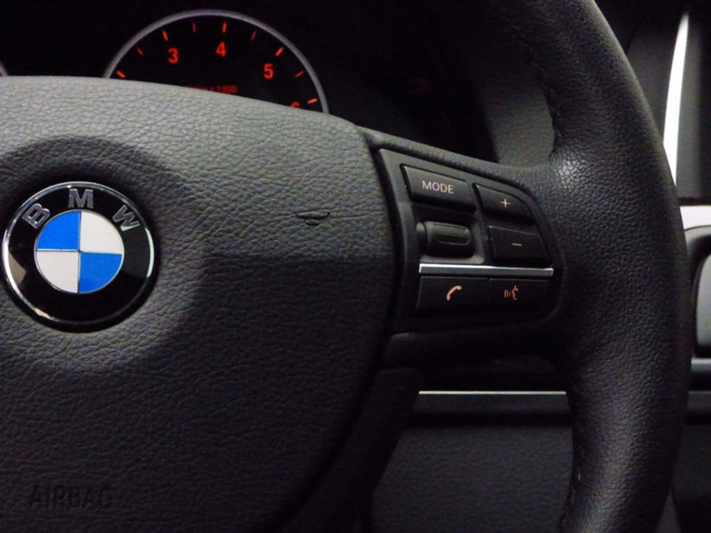 2014 BMW 5 Series 535i xDrive - 16510074 - 36