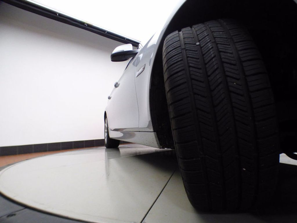 2014 BMW 5 Series 535i xDrive - 16510074 - 37