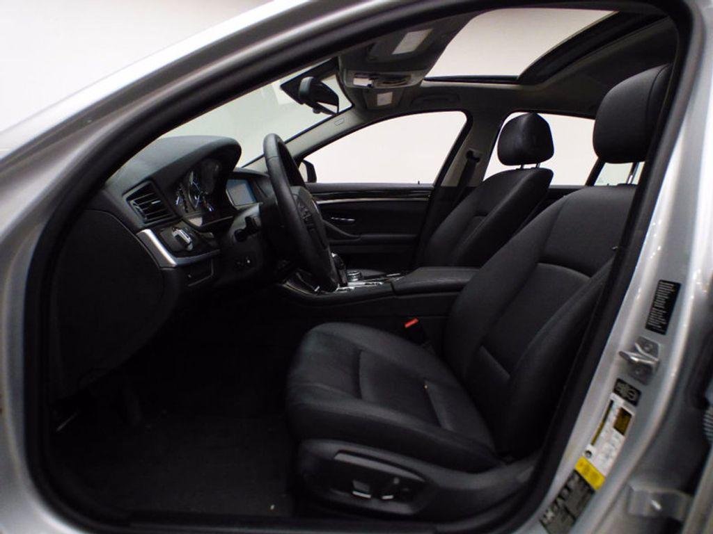 2014 BMW 5 Series 535i xDrive - 16510074 - 7