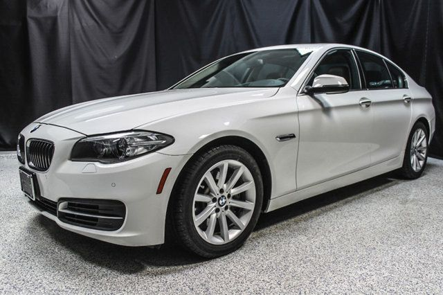 Peachy 2014 Used Bmw 5 Series 535I Xdrive At Auto Outlet Serving Elizabeth Nj Iid 16168782 Download Free Architecture Designs Rallybritishbridgeorg