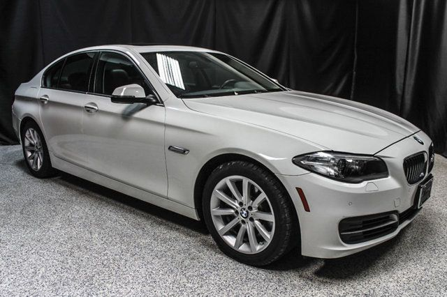 Astounding 2014 Used Bmw 5 Series 535I Xdrive At Auto Outlet Serving Elizabeth Nj Iid 16168782 Download Free Architecture Designs Rallybritishbridgeorg