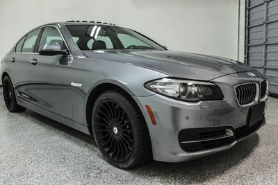 Used BMW Series I XDrive At Dips Luxury Motors Serving - 5351 bmw