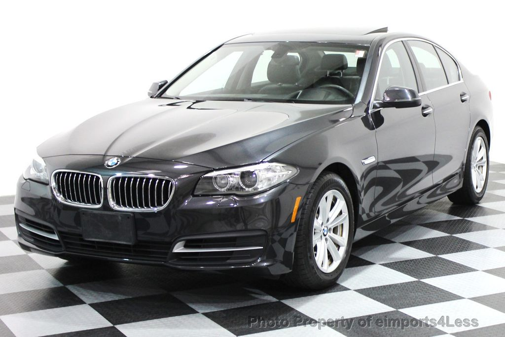 2014 used bmw 5 series certified 528i xdrive awd driving assist navi at eimports4less serving. Black Bedroom Furniture Sets. Home Design Ideas