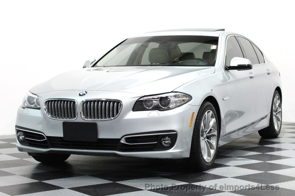 used bmw at eimports4less serving doylestown bucks county pa autos post. Black Bedroom Furniture Sets. Home Design Ideas