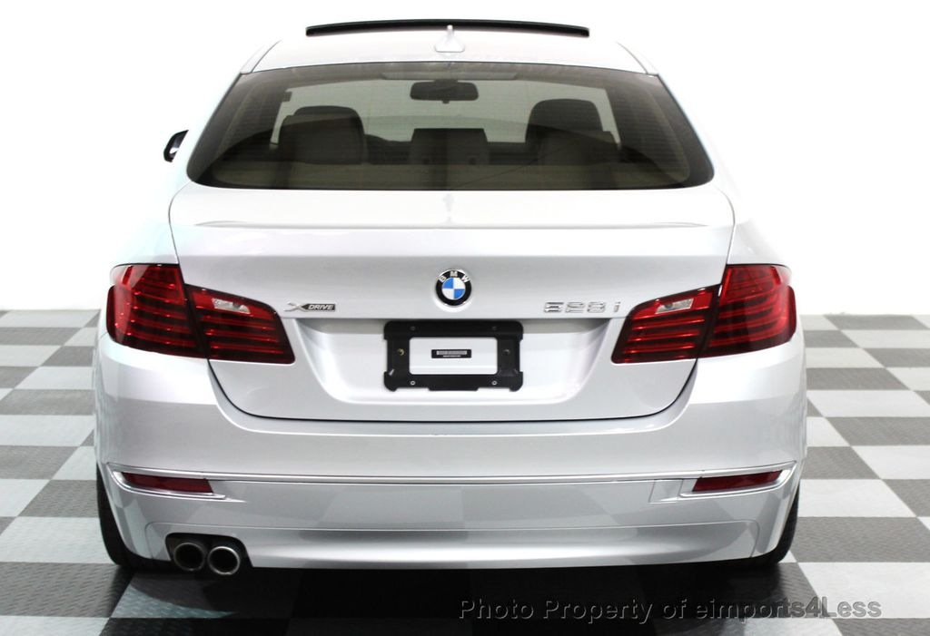 2014 used bmw 5 series certified 528i xdrive modern line awd navigation at eimports4less serving. Black Bedroom Furniture Sets. Home Design Ideas