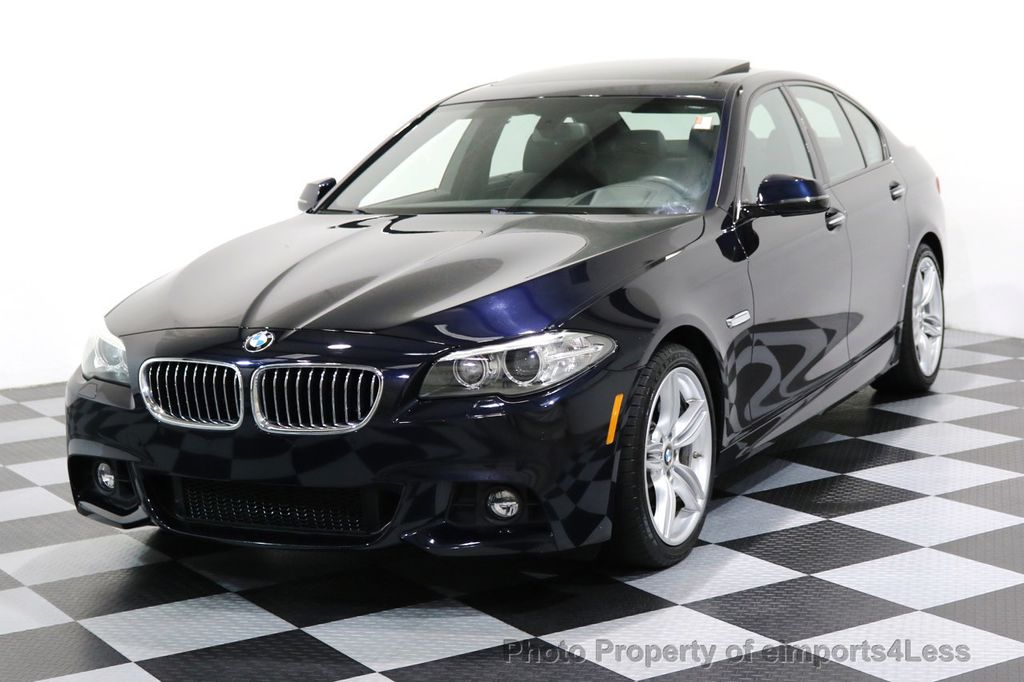 2014 used bmw 5 series certified 535d xdrive m sport diesel camera navi at eimports4less serving. Black Bedroom Furniture Sets. Home Design Ideas