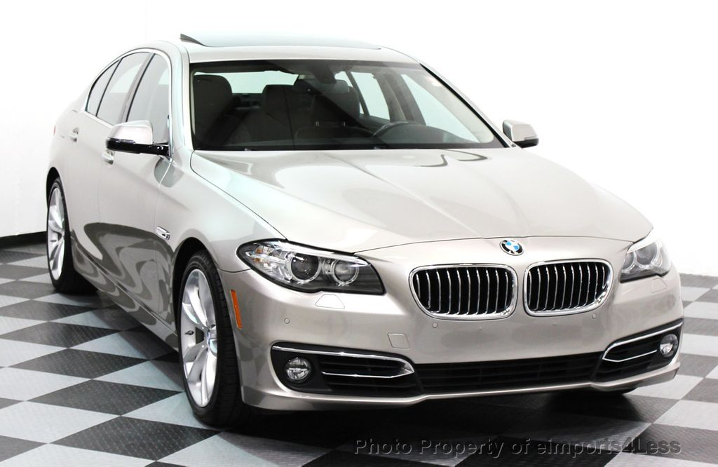 2014 used bmw 5 series certified 535d xdrive turbo diesel awd luxury line at eimports4less. Black Bedroom Furniture Sets. Home Design Ideas