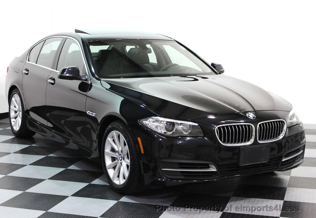 2014 used bmw 5 series certified 535i xdrive awd driver assist navi at eimports4less serving. Black Bedroom Furniture Sets. Home Design Ideas