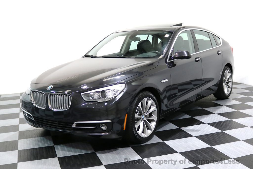 2014 used bmw 5 series gran turismo certified 535i xdrive gt modern line awd gran turismo at. Black Bedroom Furniture Sets. Home Design Ideas