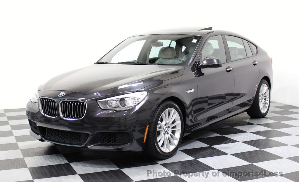 2014 used bmw 5 series gran turismo certified 535i xdrive gt m sport gran turismo awd at. Black Bedroom Furniture Sets. Home Design Ideas