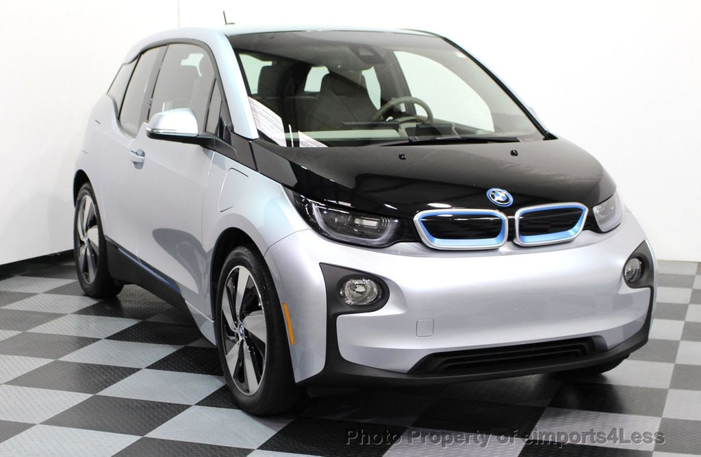 2014 used bmw i3 certified i3 rext giga range extender assist navi at eimports4less serving. Black Bedroom Furniture Sets. Home Design Ideas