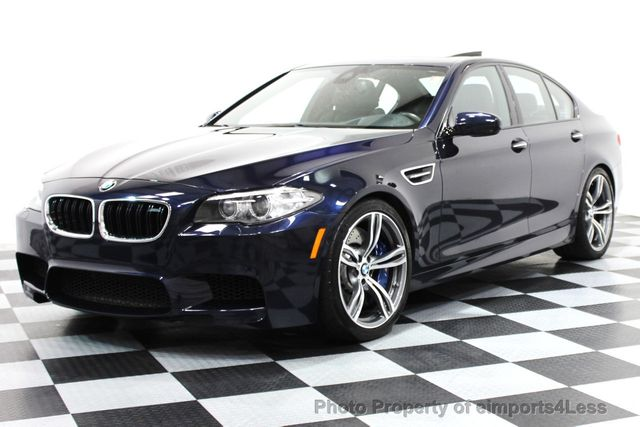 Used Bmw M5 >> 2014 Used Bmw M5 Certified M5 Competition Package At Eimports4less Serving Doylestown Bucks County Pa Iid 16112282