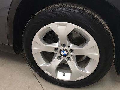 2014 BMW X1 sDrive28i SAV - Click to see full-size photo viewer