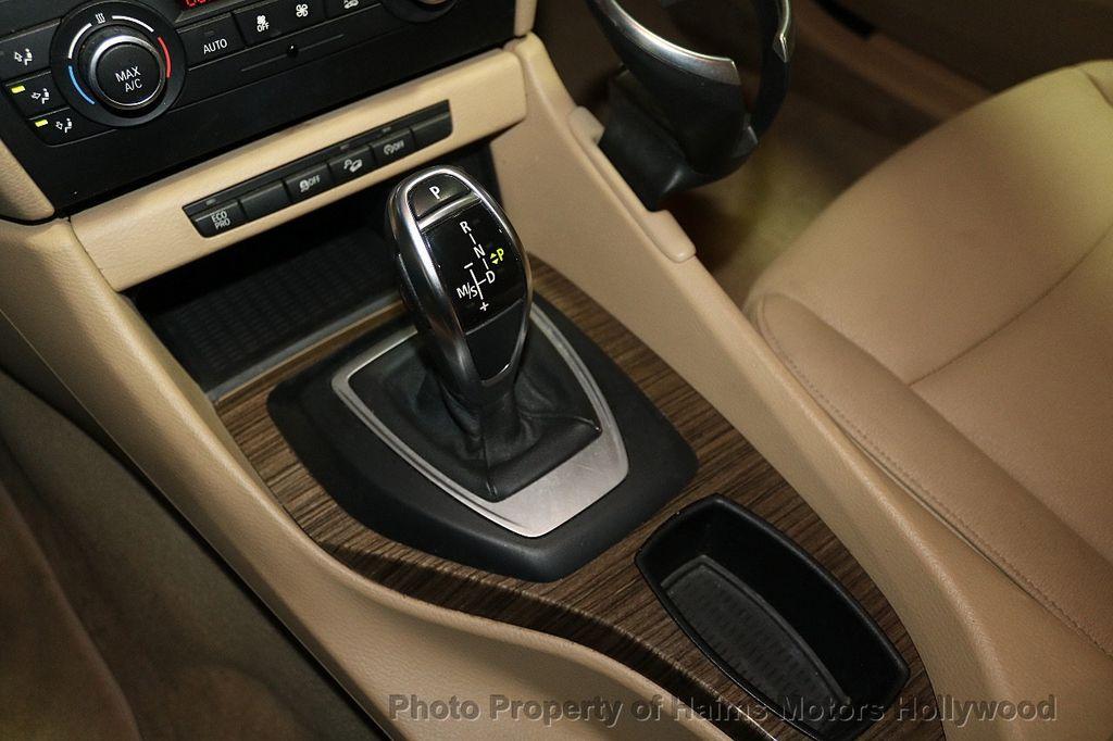 2014 BMW X1 xDrive28i - 17843934 - 18