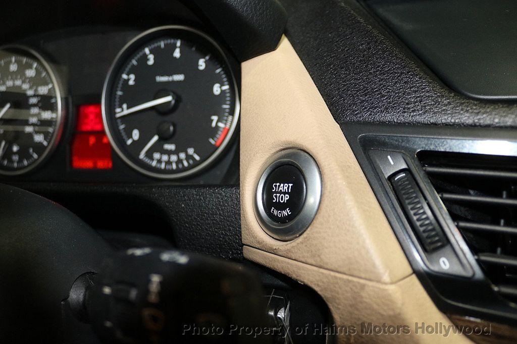2014 BMW X1 xDrive28i - 17843934 - 19