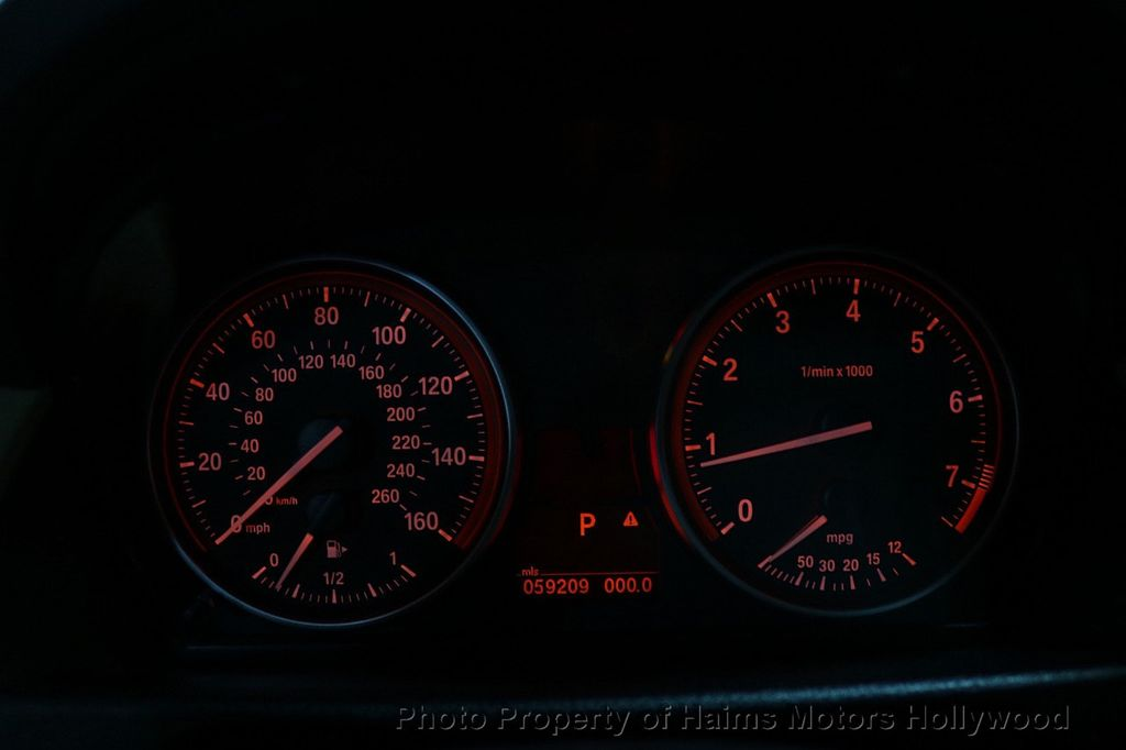 2014 BMW X1 xDrive28i - 17843934 - 24