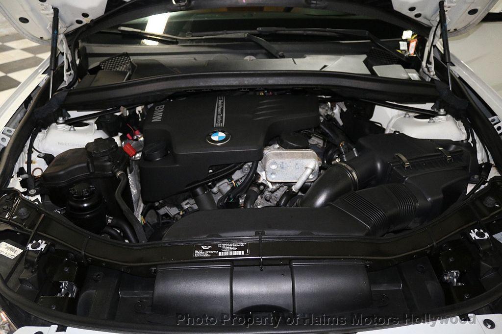 2014 BMW X1 xDrive28i - 17843934 - 26
