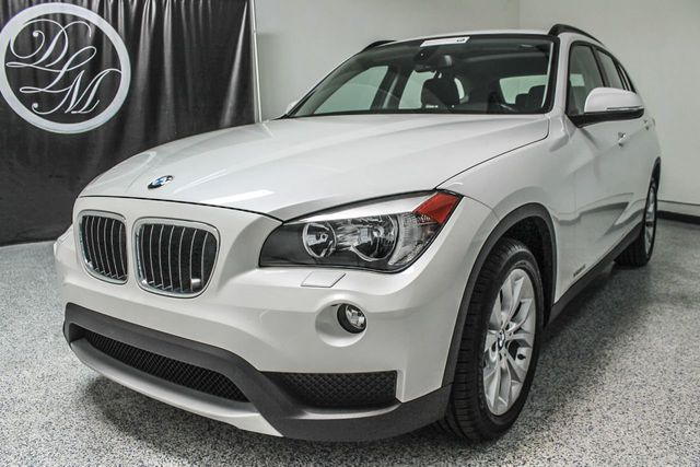 2014 used bmw x1 xdrive28i at dip 39 s luxury motors serving elizabeth nj iid 16034902. Black Bedroom Furniture Sets. Home Design Ideas