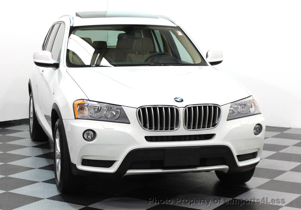 2014 used bmw x3 certified x3 xdrive28i awd suv camera navigation at eimports4less serving. Black Bedroom Furniture Sets. Home Design Ideas