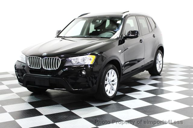 Used Bmw Suv >> 2014 Used Bmw X3 Certified X3 Xdrive28i Awd Suv Camera Navigation At Eimports4less Serving Doylestown Bucks County Pa Iid 16088787