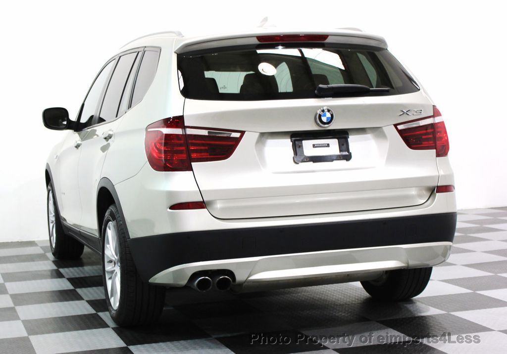 2014 used bmw x3 certified x3 xdrive28i awd tech camera navigation at eimports4less serving. Black Bedroom Furniture Sets. Home Design Ideas