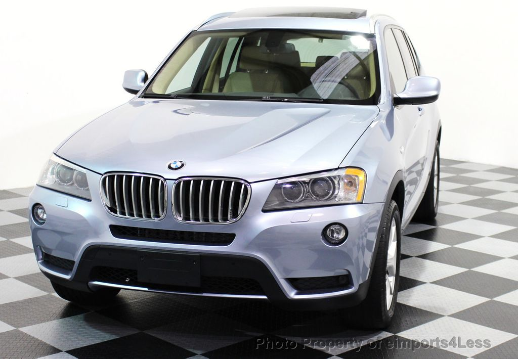 2014 used bmw x3 certified x3 xdrive35i awd suv driver assist navi at eimports4less serving. Black Bedroom Furniture Sets. Home Design Ideas