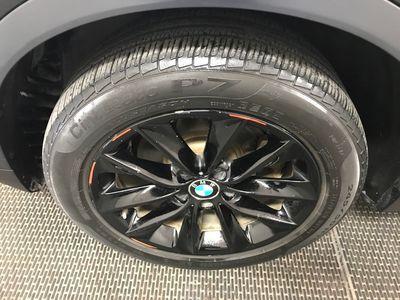 2014 BMW X3 xDrive28i SAV - Click to see full-size photo viewer