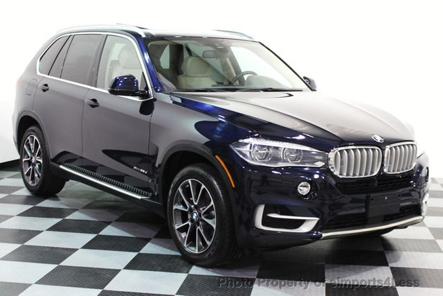 2014 used bmw x5 certified x5 xdrive35d diesel xline awd suv driver asst navi at eimports4less. Black Bedroom Furniture Sets. Home Design Ideas