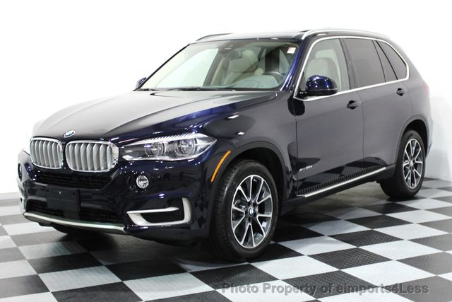 2014 used bmw x5 certified x5 xdrive35d diesel xline awd. Black Bedroom Furniture Sets. Home Design Ideas