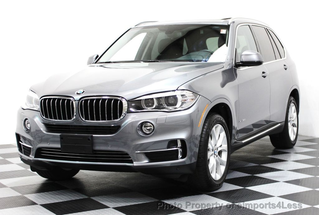2014 used bmw x5 certified x5 xdrive35i luxury line awd 7. Black Bedroom Furniture Sets. Home Design Ideas