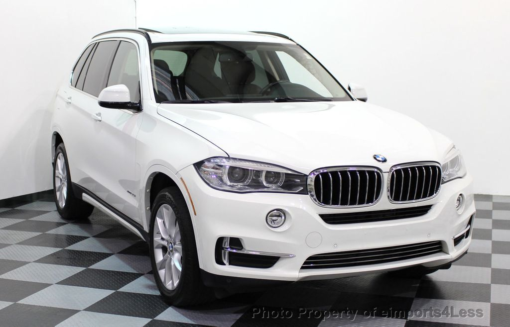 2014 used bmw x5 certified x5 xdrive35i luxury line awd 7 passenger at eimports4less serving. Black Bedroom Furniture Sets. Home Design Ideas